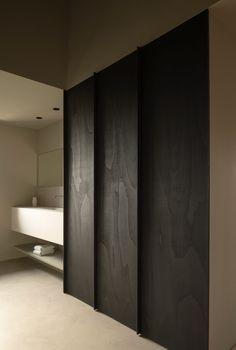 Grande Hotel, Interior Minimalista, Interior Design Studio, Elle Decor, Stores, Interiores Design, Interior And Exterior, New Homes, House Design