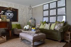 What to look for when choosing a sustainable sofa— Pacori Interiors