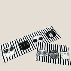 Rug Runners, Yellow Rug, Kitchen Rug, Flannel, Area Rugs, Black And White, Amazon, Cats, Kitchen Carpet