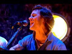 Jack Savoretti - Sweet Hurt (NEW SONG - Live Performance) HD - YouTube