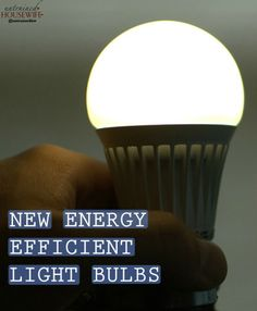 New Energy Efficient Light Bulbs Deal Sites, Bulbs, Frugal, Budgeting, Lamps, Bulb Lights, Bulb, Thrifting, Budget Organization