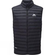 Mountain Equipment M Arete Vest Mens Outdoor Jackets, Mountain Equipment, Winter Jackets, Vest, Products, Style, Fashion, Stud Earrings, Tv Shopping