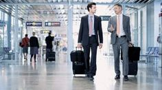 SOUTHEND AIRPORT TRANSPORT EASTWOOD LEIGH ON SEA TAXI TO STANSTED HEATHROW TAXI SOUTHEND TAXI TO COLCHESTER SHOEBURY AIRPORT TRANSFER TO SOUTHEND AIRPORT TRANSFER IN LONDON LUTON TAXI TO SOUTHEND SOUTHEND CHAUFFEUR TO CITY AIRPORT THORPE BAY AIRPORT TRANSFER