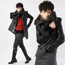 Bildergebnis für japanese korean punk fashion