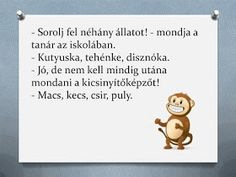 Funny Images, Funny Pictures, Like A Boss, Funny Pins, Funny Jokes, Haha, Sayings, Quotes, Hungary