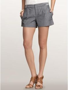 i need some shorts. these are good.