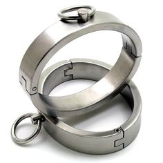 66.41$  Watch here - http://ali1bl.worldwells.pw/go.php?t=32672477178 - new stainless steel leg cuffs sex bondage restraints SM fetish slave bdsm men anklet sex products adult sex toys for couples