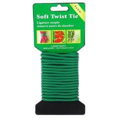 Drôt SoftTwist, 5 mm, m