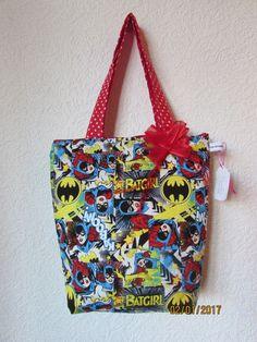 Check out this item in my Etsy shop https://www.etsy.com/uk/listing/489938974/superhero-batgirl-bag-festival-handbag