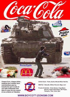 Peace Palestine - NOUVEAU : BOYCOTT ISRAEL A CARREFOUR FLINS ...