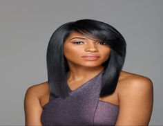 The new and improved Design Essentials STS Express system is redefining stylists ability to smooth and manage the hair, without compromising the hair shafts well being. Relaxed Hairstyles, Stylish Hair, Hair Care Tips, Smooth, Essentials, Stylists, Hair Styles, Design, Elegance Hair