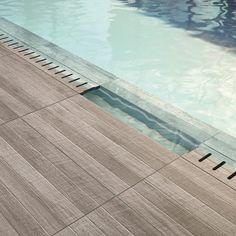 Best TerrassenplattenOutdoor Cm Images On Pinterest Decks - Steinplatten 2 cm stark