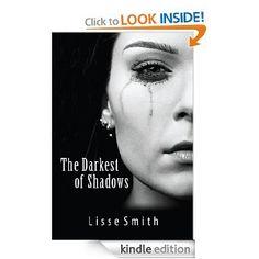 The Darkest of Shadows #FreeEbook