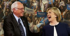 ByClaire Bernish at theantimedia.org  United States — While Bernie Sanders' supporters and independent media outlets have exhaustively pointed out that corporate media's fatuous prattling over Hillary Clinton likely tipped the elections in her favor, we now have solid proof — leaked emails show the …