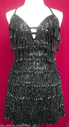This item is unavailable Lady Gaga Dresses, Beaded Fringe Dress, Pageant Girls, Salsa Dancing, Prom, Ballroom Dress, Sequin Mini Dress, Queen, Stage Outfits