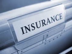 How and with Who do I get Insurance in Costa Rica? - Tank Tops & Flip Flops - Costa Rica Calling