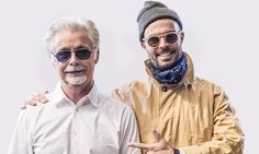 Children's books | The Guardian Children's books Children's Books podcast Children's books podcast: Eoin Colfer ( Artemis fowl ) and Oliver Jeffers on their picture book, Imaginary Fred. Fifteen minute podcast with the authors.