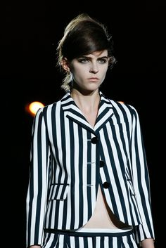 Marc Jacobs Spring 2013 Ready-to-Wear - Collection - Gallery - Style.com
