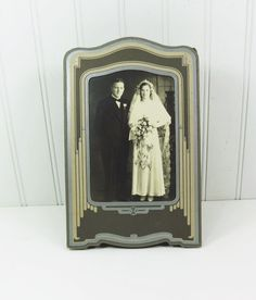 340 Picture Frame Ideas In 2021 Frame Picture Frames Pictures