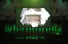 Nominations For The 9th Annual Crunchies End Soon  Get Yours In TodayThe 9th Annual Crunchies are right around the corner and if were going to give out any awards to the great startups out there we need your help. We need to know who to give the coveted Crunchies out to this year so be sure to nominate your favorite startups to help us narrow down the field to the best and brightest startups around. Read More