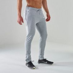 Golds Gym Clothing Mens Skinny Joggers Fitness Sports Trousers Men Gymshark Bodybuilding Sweatpants Casual Pants