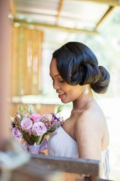 Your Wedding Expert Bride