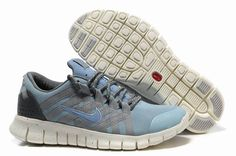 on sale 15fb8 28653 Buy Nike Free Powerlines Premium Mens Running Shoes Water Blue Grey For Sale  from Reliable Nike Free Powerlines Premium Mens Running Shoes Water Blue  Grey ...