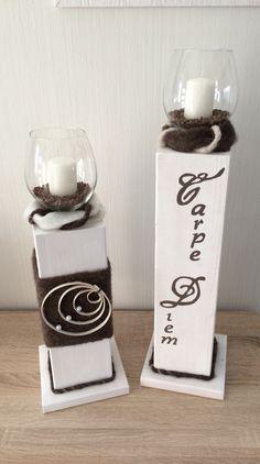 Schwebende Weingläser