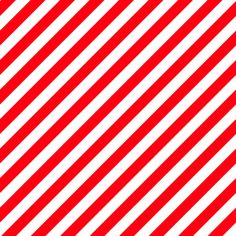 Red And White Diagonal Stripes Background Seamless Background Or Wallpaper Image | Myspace & Twitter Backgrounds | Wallpaper Images