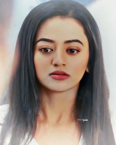 Helly Shah, Best Friend Drawings, Tv Actors, Manish, Season 2, Hijab Fashion, Fan, Female, Stars