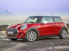 There's a new Mini in town and wh[…] Minis, March, Vehicles, Rolling Stock, Vehicle, Miniatures, Mars, Tools