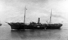 Ionia 1887