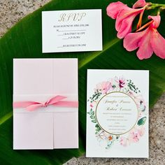 pink-and-gold-foil-pocket-wedding-invitations-with-in-watercolors-EWPI209-2.jpg (600×600)
