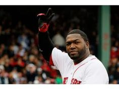 Houston Astros at Boston Red Sox 8/14/14 - MLB Picks & Predictions » Picks and Parlays