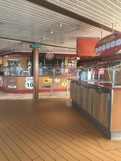 Carnival Spirit, Cruise, Basketball Court, Cruises