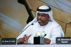 Abu Dhabi solar project could match Dubai record-low prices