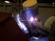 Buy reliable and high quality tig welders in different models at AHP Tools Inc. We offer full range of tig welders with warranty and technical support in USA Tig Welding Process, Welding Test, Welding Schools, Pipe Welding, Types Of Welding, Welding Rods, Working Area, Metal Working, Flux Cored Arc Welding