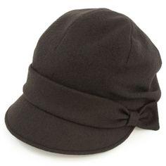 ラグナ - CA4LA(カシラ)公式通販 - 帽子の販売・通販 -