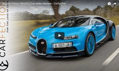 the bugatti veyron - how is made | cars | pinterest