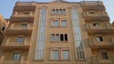 كمبوند السرايات - El Sarayat Compound - عقار ستوك | محرك بحث عقارى | شقق وفيلات واراضى | للبيع والإيجار