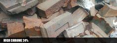 SS Scrap in Ahmedabad | Ni Hard Scrap | Hrcs Scrap in Ahmedabad