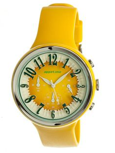 Appetime Svd540013 Sweets Ladies Watch - See More Womens Watches at http://www.zbuys.com/level.php?node=6618=womens-watches