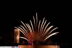 Goodbye Hafenfest   #Feuerwerk #Heiligenhafen #Hafenfest #Abschluss