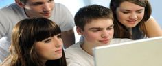 Blended Learning: Increase The Reach and Efficiency of Training within Your Budget