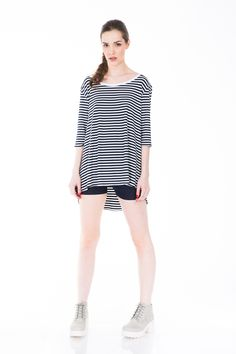 #tshirt www.bluzat.ro Fashion Addict, Ss, Blouse, Long Sleeve, Sleeves, T Shirt, Women, Tee, Full Sleeves