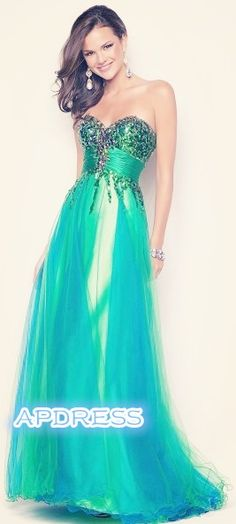 Shop for Blush prom dresses and evening gowns at Simply Dresses. Blush sexy long prom dresses, designer evening gowns, and Blush pageant gowns. Blush Prom Dress, Prom Dress 2014, Tulle Prom Dress, Homecoming Dresses, Dresses 2014, Prom Gowns, Bridesmaid Dress, Party Dress, Blush Gown