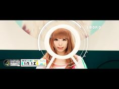 きゃりーぱみゅぱみゅ - ファミリーパーティー , kyary pamyu pamyu - Family PartyFw: Just pop this pill and watch it grow