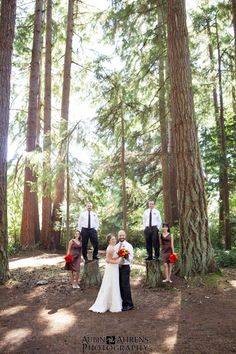 1000 images about wedding venues in kitsap county on