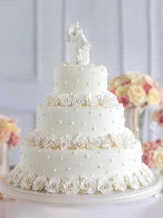 Свадебные торты ставрополь