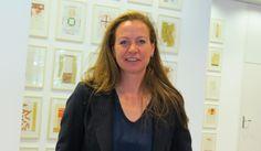 Interview mit Isabelle, Projektverantwortliche Baloise Kunst-Preis an der #ArtBasel.